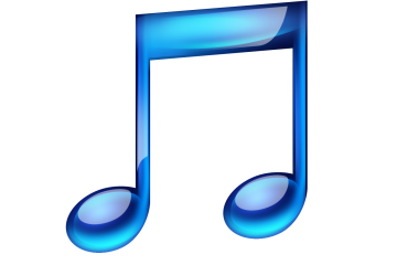music-note-icon